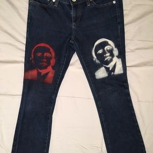 Hope Jeans